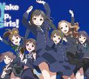 Wake Up, Girls! Shichi-nin no Idol