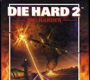 Die Hard 2: Die Harder (video game)