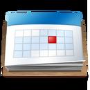 Logo calendario.png