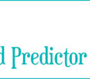 Asnow89/Guided Tour: 2014 Food Trend Predictor