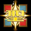 Seidouzan Emblem