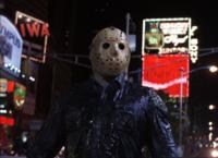 [Image: Jason_in_Jason_Takes_Manhattan.png]