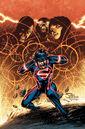Superboy Vol 6 28 Textless.jpg