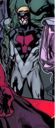 Smasher (Sixth) (Earth-616) from All-New X-Men 23 0001.jpg