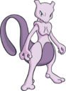 150Mewtwo Dream.png