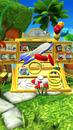 Sonic Dash shop-1-.png