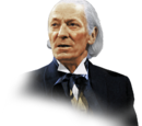 Doctor Who: The Wiki Series/The One's Final Stand