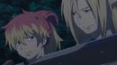 Arthur takes Shura hostage.png