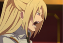 Arthur angered by Mephisto's words.png