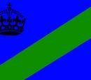 Kingdom of Great Venus