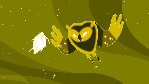 Cosmic Owl Adventure Time Wiki Wikia