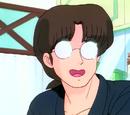 Dr. Tofu Ono