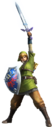 MH4-Sword and Shield Equipment Render 002.png