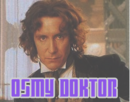 Eightdoctor.png