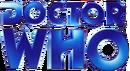 Logo Doktorów Czwartego, Piątego, Szóstego.png