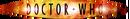 Logo Dziewiątego Doktora.png