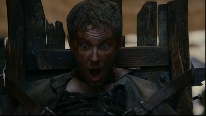 Image Donal Gallery Being Tortured In Game Of Thrones Garden Of Cinemorgue Wiki