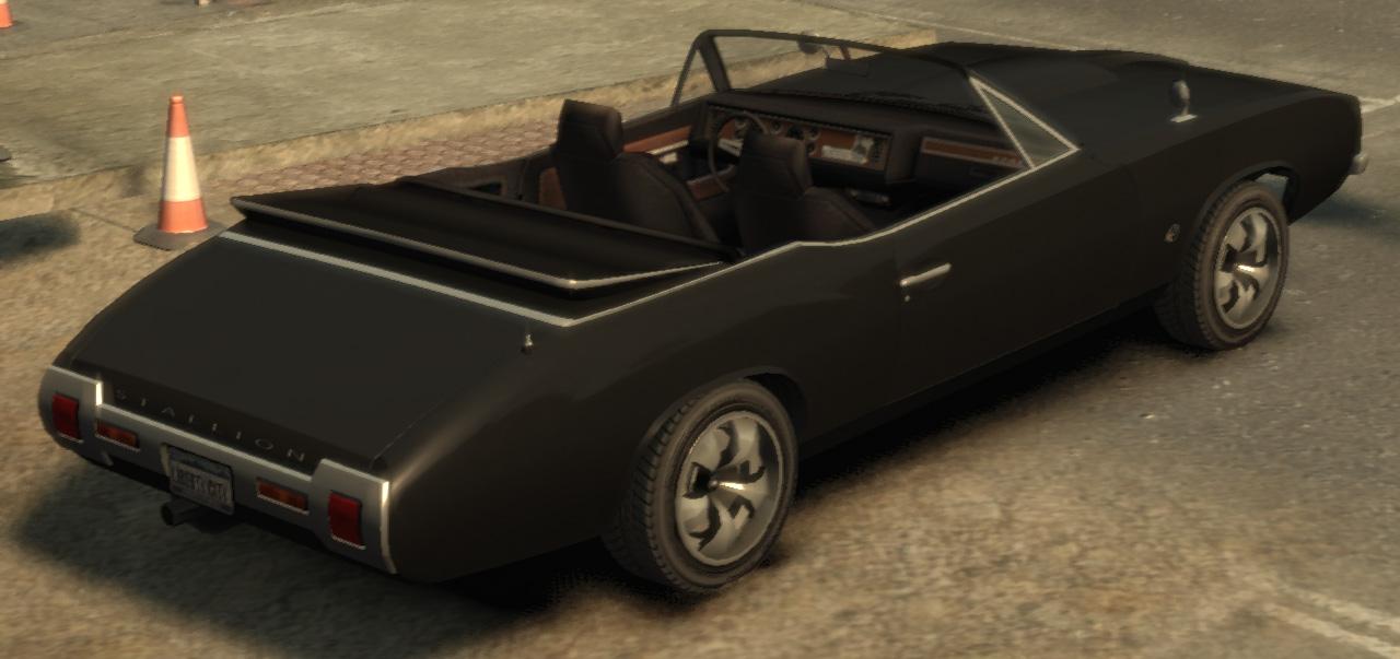 Stallion-GTA4-rear.jpg