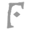 F-arden-alphabet.png