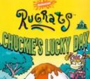 Rugrats international videography