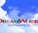 DreamWorks Animation SKG/Trailer & Closing Variants