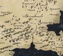 Terres de l'Orage