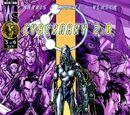 Cybernary 2.0 Vol 1 5