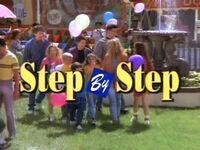 Sitcom Showdown #4: Step by Step vs Full House 200px-StepByStepOpening
