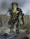 Cherno Alpha Concept 01.png