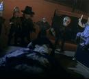 List of Retro-Puppets