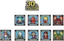 Capcom30thPinsRivals.png
