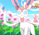 Sylveon (anime)
