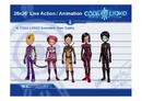 2012-04-21-pdfpresentationclevolutionmiptv0036.png