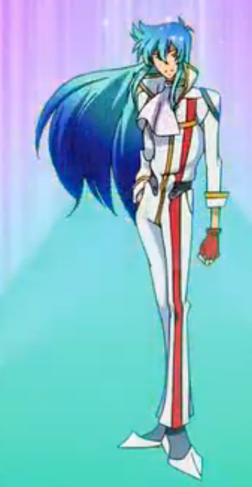 prince from space dandy body suit help cosplaycom