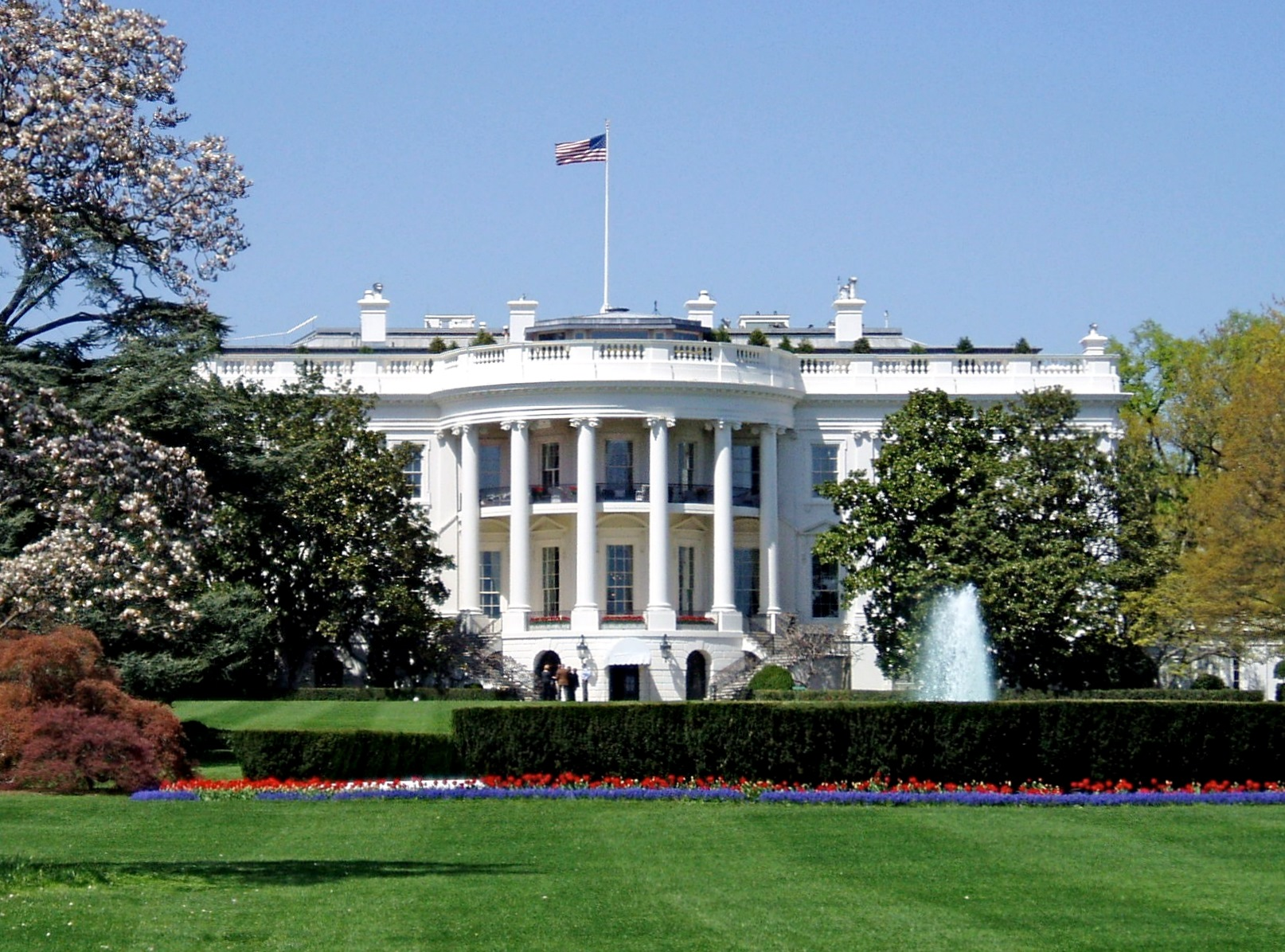 White_House_South_Portico.jpg