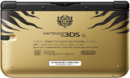 Hardware-MH4 N3DS 004 Back.png