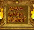 Scooby-Doo! y la Maldición de Cleopatra