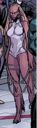 Hussar (Earth-616) from All-New X-Men Vol 1 23.jpg