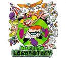 Wiki El laboratorio de dexter