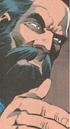 Andreï (Earth-928) from Doom Vol 1 1 0001.png
