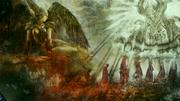 LRFFXIII Etro Mural1