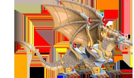 elfic dragon dragon city - photo #2