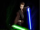AnakinSkywalkerV2Wallpaper.jpg