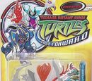 Viral (2006 action figure)