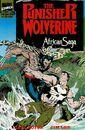 Punisher and Wolverine in African Saga Vol 1 1.jpg