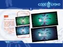 2013-02-14-pdfpresentationclevolutionbis0040.png