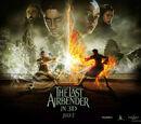 Die Legende von Aang (Realfilm)