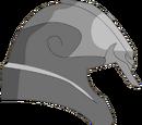 Helms Levels