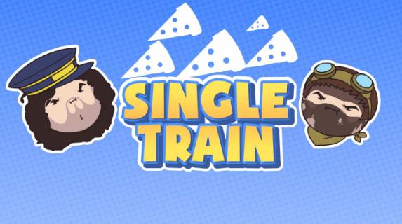 Singles traun