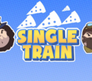 Single Train Intro
